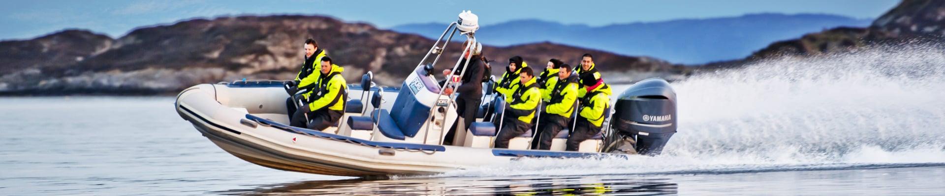 transport-boat-8m-header